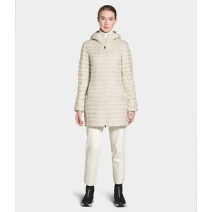 Parka Thermoball Eco Mujer