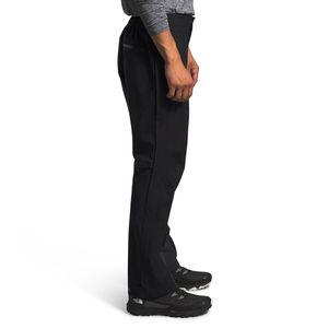 Pantalón Dryzzle Futurelight Hombre