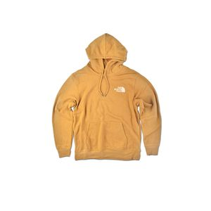 Sudadera Walls Are Meant For Climbing Unisex