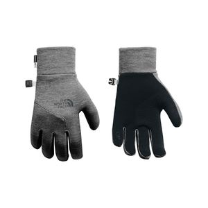 Guantes Etip Mujer