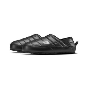Pantufla Thermoball Traction Mule Hombre