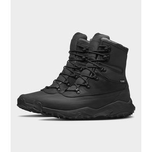 Botas Thermoball Lifty II Hombre