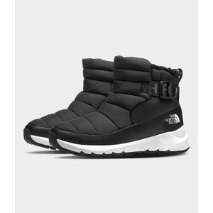 Botas Thermoball Pull On Mujer