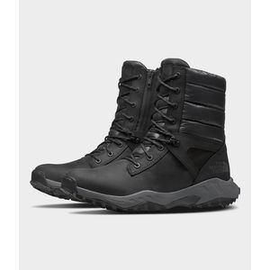 Botas Thermoball Zip-Up Hombre