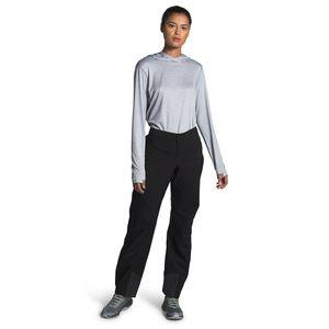 Pantalón Dryzzle Futurelight Mujer