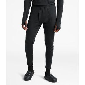 Pantalón Térmico Warm Poly Hombre