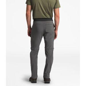 Pantalón Covertible Paramount Active Hombre