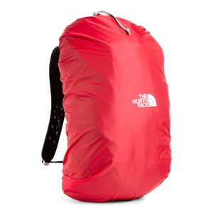 Protector Pack Rain Cover