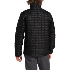 Chamarra Thermoball Eco Hombre