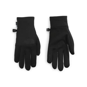 Guantes Etip Recycled