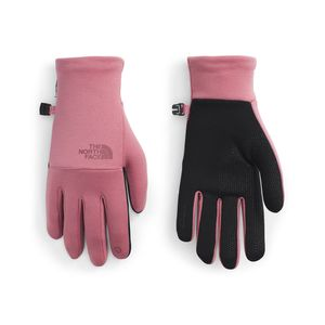 Guantes Etip ™ Recycled Mujer