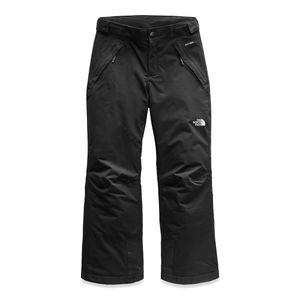 Pantalón Freedom Insulated Niña