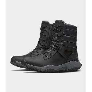 Botas Thermoball Zip-Up