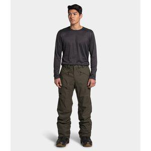 Pantalón Freedom Hombre