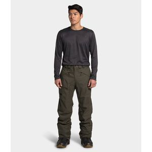 Pantalón Freedom Hombre.