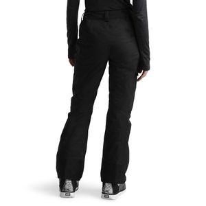 Pantalón Freedom Insulated Mujer.
