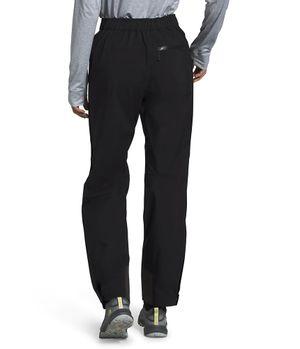 Pantalón Dryzzle Futurelight Mujer Negro