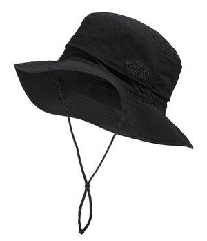 Sombrero Horizon Breeze Negro