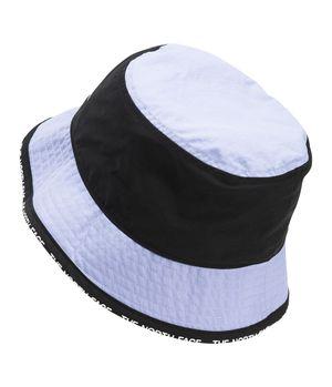 Sombrero Cypress Unisex Morado Lavanda