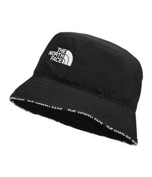 Sombrero Cypress Unisex Negro