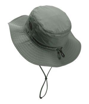 Sombrero Horizon Breeze Verde Agave