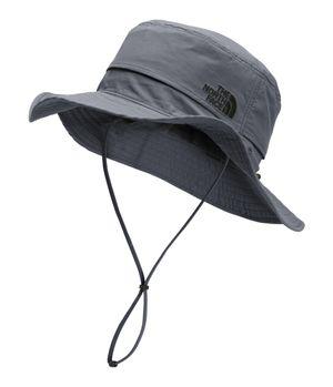 Sombrero Horizon Breeze Gris Vanadis